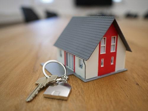 etude-francais-immobilier