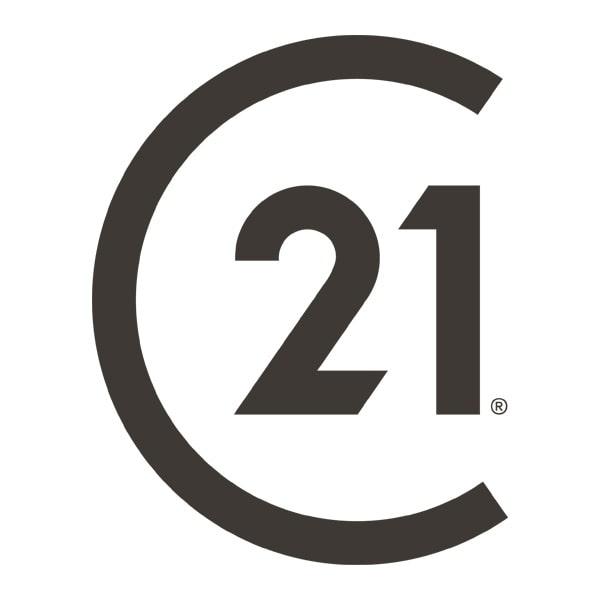 Logo Century 21 Optimmo Yerres