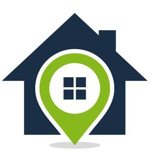 Logo Immo Local : vendre son bien immobilier