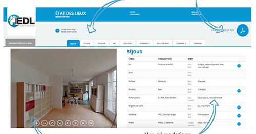 France-EDL-etat-des-lieux-digitalise