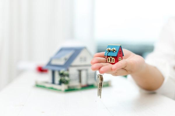 barometre-pouvoir-achat-immobilier