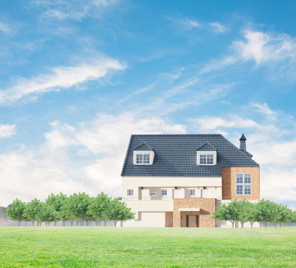 entretenir-bien-immobilier-augmenter-sa-valeur