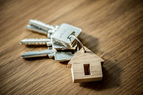 marche-immobilier-confinement